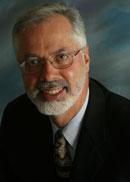 Steve Zagarola